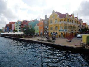 Wat te doen Curacao