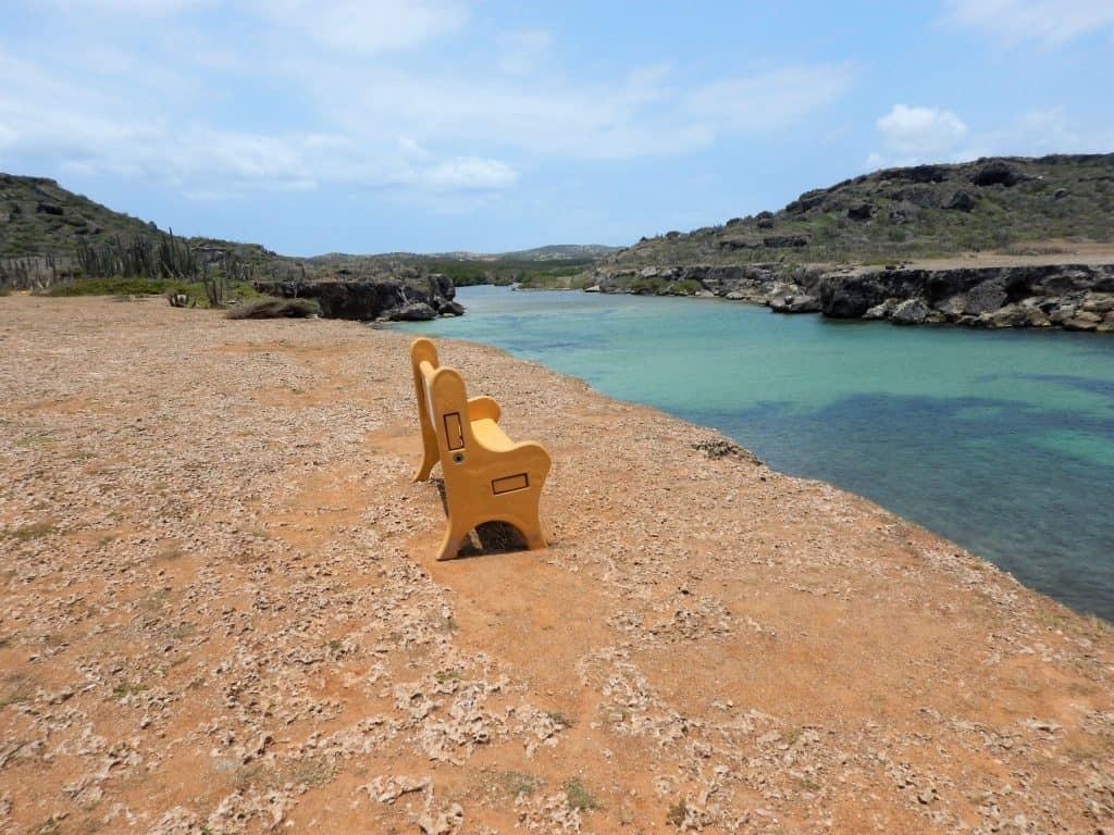 Boca Ascencion - Wat te doen Curaçao