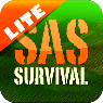 SAS Survival guide lite