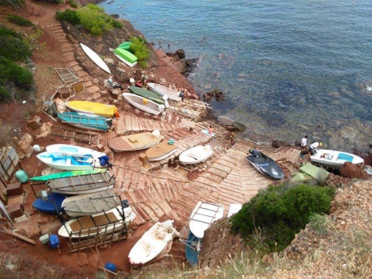 Wat te doen op Mallorca