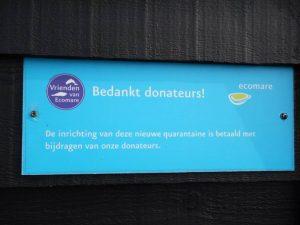 Ecomare Texel