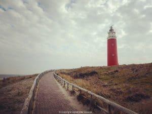 Bezienswaardigheden en wat te doen op Texel.