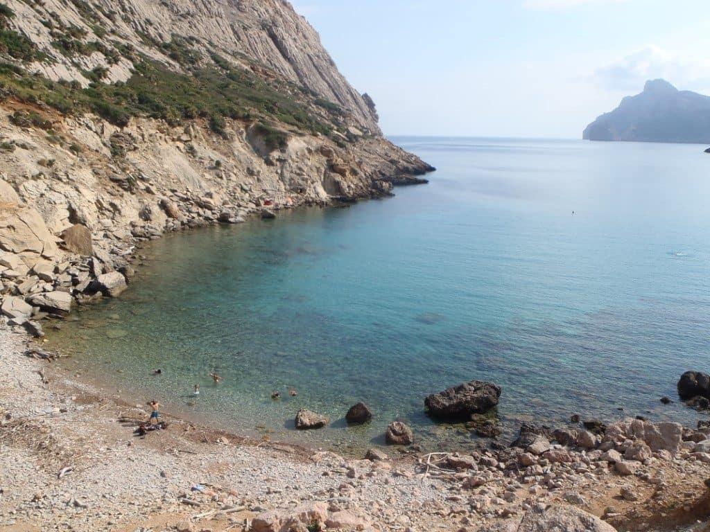 3 adembenemende wandelingen in Mallorca