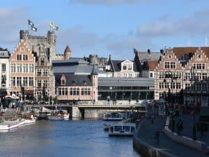 Wat te doen in Gent – Bezienswaardigheden & activiteiten vandaag en morgen!