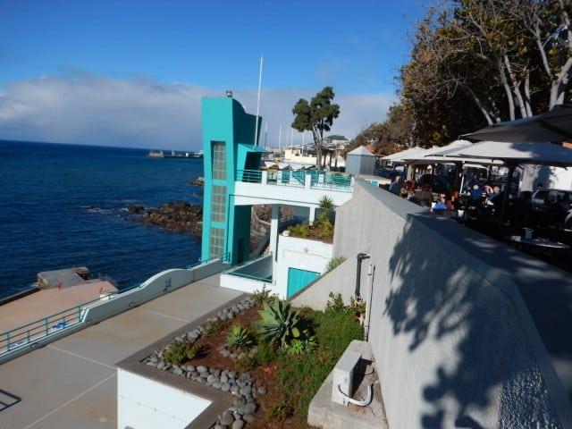 Wat te doen in Funchal