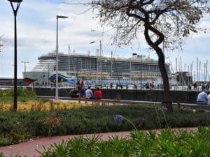 Wat te doen in Funchal – Madeira
