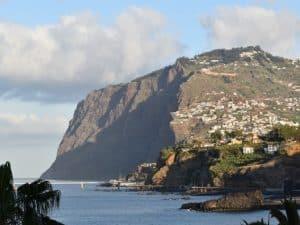 Bloemeneiland Madeira – Klimaat en algemene info!