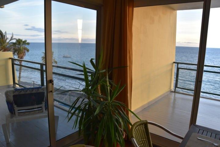 Atlantic Gardens Madeira Apartments